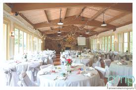 lehigh valley wedding venues elmwood park zoo venue norristown pa weddingwire