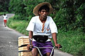 image of a street vendor in the phils., borrowed from filipinolifeinpictures.wordpress.com