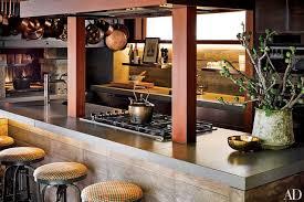 interior designer kitchen kitchen renovation ideas from the world s top designers photos