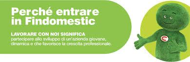 findomestic spa sede legale offerte di lavoro di findomestic infojobs