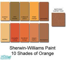 sherwin williams garden grove sw 6445 green get your paint