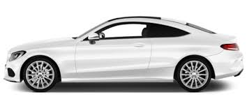 best mercedes coupe mercedes c class coupe for sale 2018 best prices deals