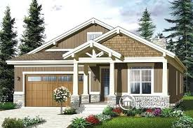 narrow lot house plans craftsman luxury narrow lot house plans