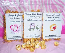 best bridal shower favors bridalshowerfavors announces new edible wedding favors