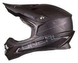 youth motocross helmets o u0027neal youth 3 series helmet solid revzilla