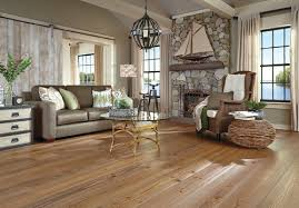 farmhouse floors home décor tips to create a modern farmhouse