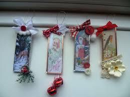 santa postcard craft ideas for christmas quecasita