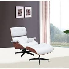 Office Chaise Lounge Chair Leather Chaise Lounges Foter
