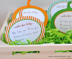 baby wish card pumpkin patch katarina u0027s paperie