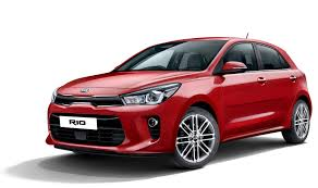 kia rio archives the truth about cars