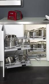 75 best kitchen ideas images on pinterest kitchen ideas roller