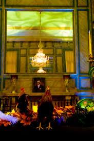 48 best halloween lighting carolands mansion theme lighting
