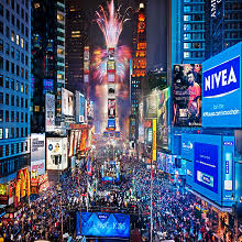 times square new years hotel packages times square hotel hotel in new york city hotel edison