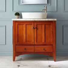 Bathroom Vanity Hutch Cabinets by 36