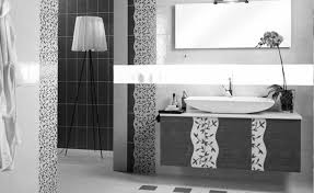 bathroom tiles ideas 2013 bathroom bathroom tile remodel noteworthy bathroom remodeling