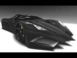 lamborghini concept car top 10 best lamborghini concept cars of future 4k