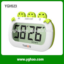 Outdoor Timer For Lights by Timer With Red Light Timer With Red Light Suppliers And
