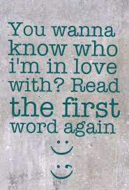 I Love Her Smile Quotes by Aweeee Funny Stuff Pinterest Smart Quotes Love And Quotes