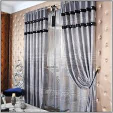 Kitchen Pantry Curtains Corner Kitchen Pantry Cabinet Amiko A3 Home Solutions 29 Nov 17