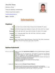 cuisine professionnelle suisse cuisine professionnelle suisse 10 exemple cv allemand cv anonyme