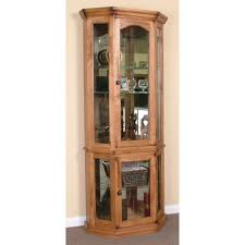 curio cabinet curio cabinet wayfair wall mirrors bathroom