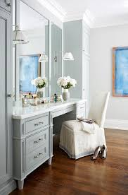 Interior Design Ideas Home Bunch Interior Design Ideas by Interior Design Ideas Home Bunch Interior Design Ideas Bathroom