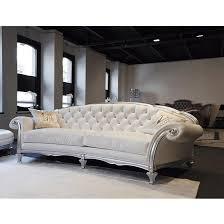 canape baroque baroque furniture hifigeny custom furniture