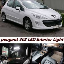 peugeot cars philippines online buy wholesale peugeot 308 led from china peugeot 308 led