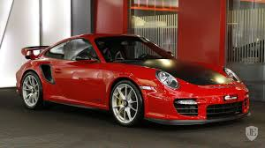 2011 porsche 911 gt2 rs in dubai united arab emirates for sale on