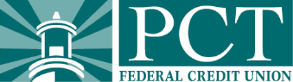 are you ready for black friday by pct federal credit union