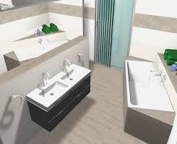 badezimmer 3d badezimmer 3d planer bananaleaks co