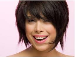 short haircuts for fat faces pics 21 short hairstyles for round faces styles weekly