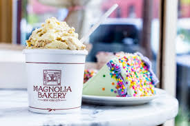 magnolia icebox cake magnolia bakery plans to open at faneuil hall in december boston