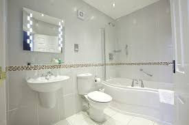 Nice Small Bathrooms Download Small Nice Bathrooms Widaus Home Design