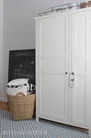 Schlafzimmer Schranksysteme Ikea Funvit Com Einrichtung Wohnzimmer