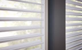 wink bali autoview z wave motorized window treatments