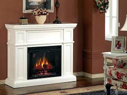 Electric Fireplace Heaters Electric Fireplace Bulbs Heat Surge Electric Fireplace Electric