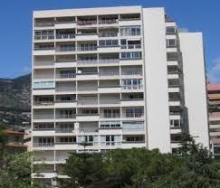 chambre immobili鑽e monaco estate monte carlo chambre immobilière monégasque