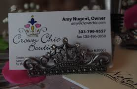 Desk Card Holders For Business Cards Crown Business Card Holder Pewter Queen Desk Party Favor