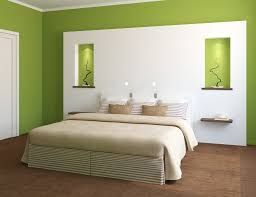 ambiance chambre adulte dco chambres adultes beautiful ides pour une dco chambre