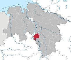 Hammer Bad Nenndorf Landkreis Schaumburg U2013 Wikipedia