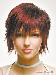 how to grow out layered women s hair into bob q how do i grow out my layered haircut bobs short hairstyles
