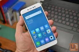 Xiaomi Note 5a Xiaomi Redmi Note 5a Prime Unboxing Review Budget Selfie