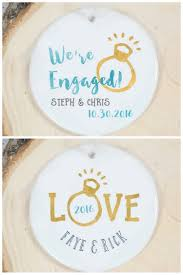 new gallery of engagement ring ornament engagement ring ideas