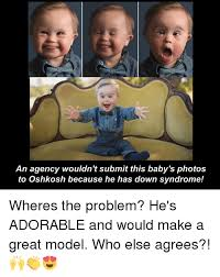 Memes Down Syndrome - 25 best memes about tiger with down syndrome tiger with down
