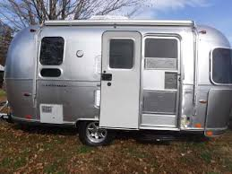 new or used airstream flying cloud 19 travel trailer rvs for sale