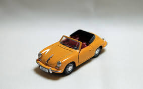 porsche model car free images orange toy sports car race car supercar 356
