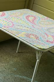 table top covers custom awesome dining table cover pad bmorebiostat in padded table top