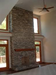 how to build a custom home part 7 interior design features