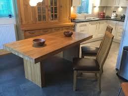 100 john lewis kitchen furniture 17 best jlh hungerford